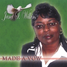 Janet S. Wilkins