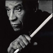 Max Roach Double Quartet