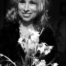 Vidia Wesenlund