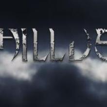 Archillusion