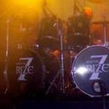 Seventh Rize