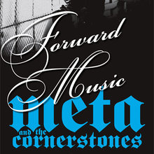 Meta And The Cornerstones