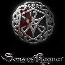 Sons Of Ragnar