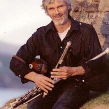 Eoin Duignan