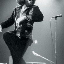 Billy Preston