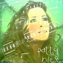 Patty Blee