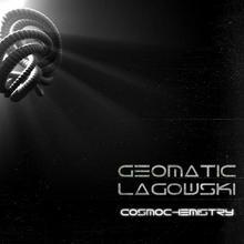 Geomatic & Lagowski