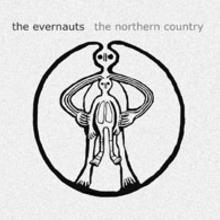 The Evernauts
