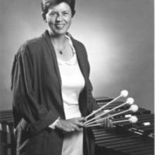 Rebecca Kite