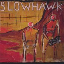 Slowhawk
