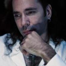 Greg Lyons