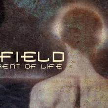 M-Field