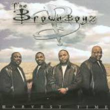 The Brown Boyz