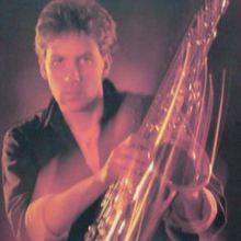 David Roach