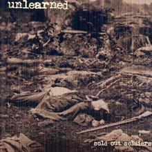 Unlearned