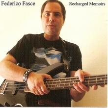 Federico Fasce