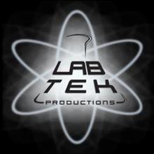 The Lab Teknicians