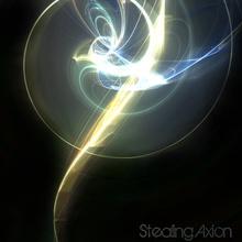 Stealing Axion