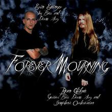 Forever Mourning