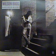 Wilson Bros.