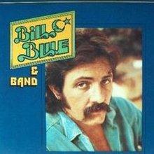 Bill Blue Band