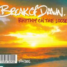 Rhythm on the Loose