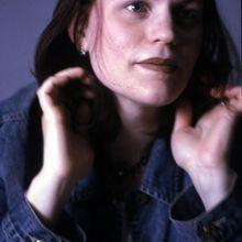 Kristin Cifelli