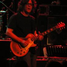 Scott Bradoka