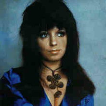 Mariska Veres Shocking Jazz Quintet