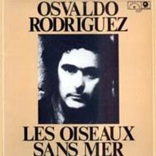 Osvaldo Rodriguez