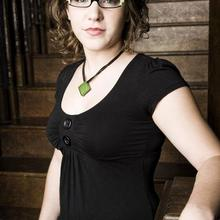Emily DeLoach