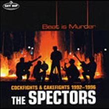 The Spectors