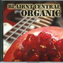 Blairnt Central