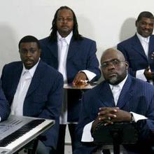SALVATION MUSIC MINISTRY