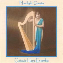 Octavia Harp Ensemble