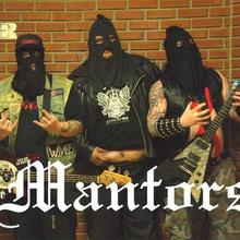 The Mantors