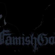 Famishgod