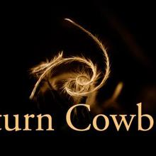 Saturn Cowboys
