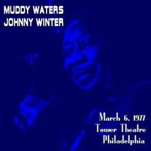 Muddy Waters,Johnny Winter