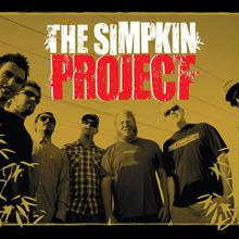 The Simpkin Project