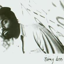 Romy Dee