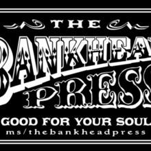 The Bankhead Press