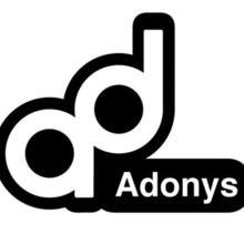 Adonys
