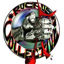 Ruckus Collective