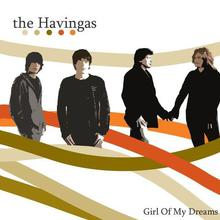 The Havingas