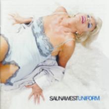 Saunawest