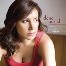 Dana Parish