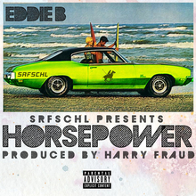 Eddie B. & Harry Fraud