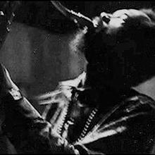 Kalaparusha Maurice Mcintyre