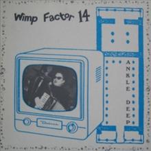 Wimp Factor 14